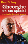 Gheorghe, un om special