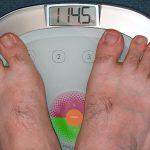Slăbesc scriind, weekend 2 - 114,5 kg