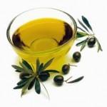 Despre uleiul de măsline, cu ciudă