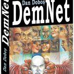 Demnet, teaser 3 • Timeline al secolului XXI