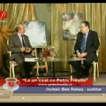 DemNet la PrimaTv Iași
