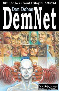 DemNet, de Dan Doboș